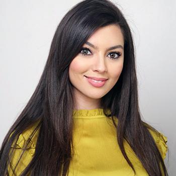 Anissa KEBLI, Conseillère en immobilier