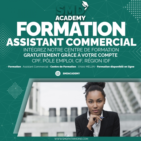 formation_assistante_commercial