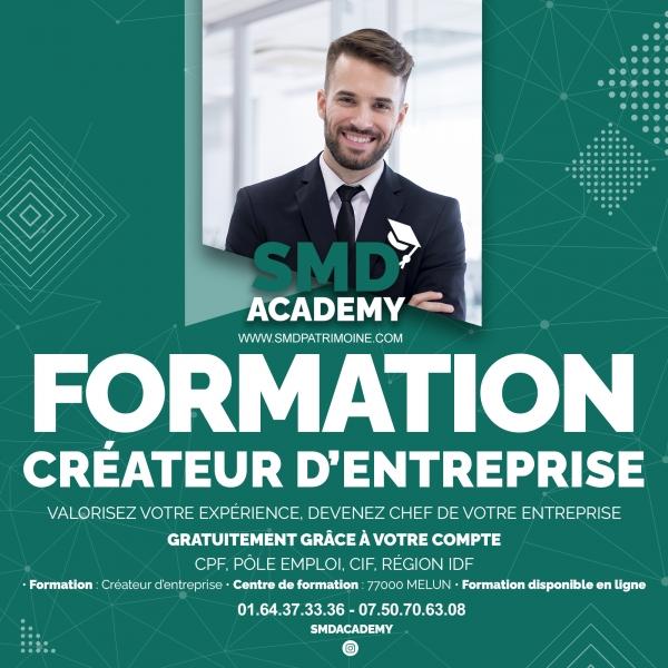 formation_entrepreneur