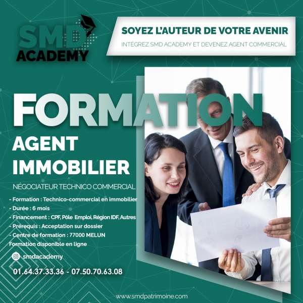 formation_smd6